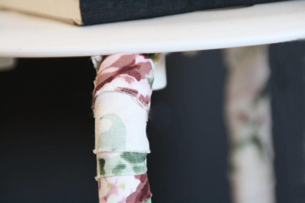 diy ikea hack bunte beine schereleimpapier diy blog f r wohnen geschenke und mehr. Black Bedroom Furniture Sets. Home Design Ideas