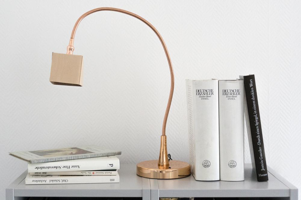 lampen selber machen archive schereleimpapier diy blog f r wohnen geschenke und mehr. Black Bedroom Furniture Sets. Home Design Ideas