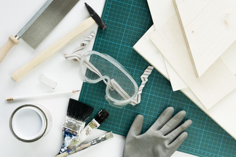 schereleimpapier DIY und Upcycling Blog aus Berlin - kreative Tutorials für Geschenke, Möbel und Deko zum Basteln -