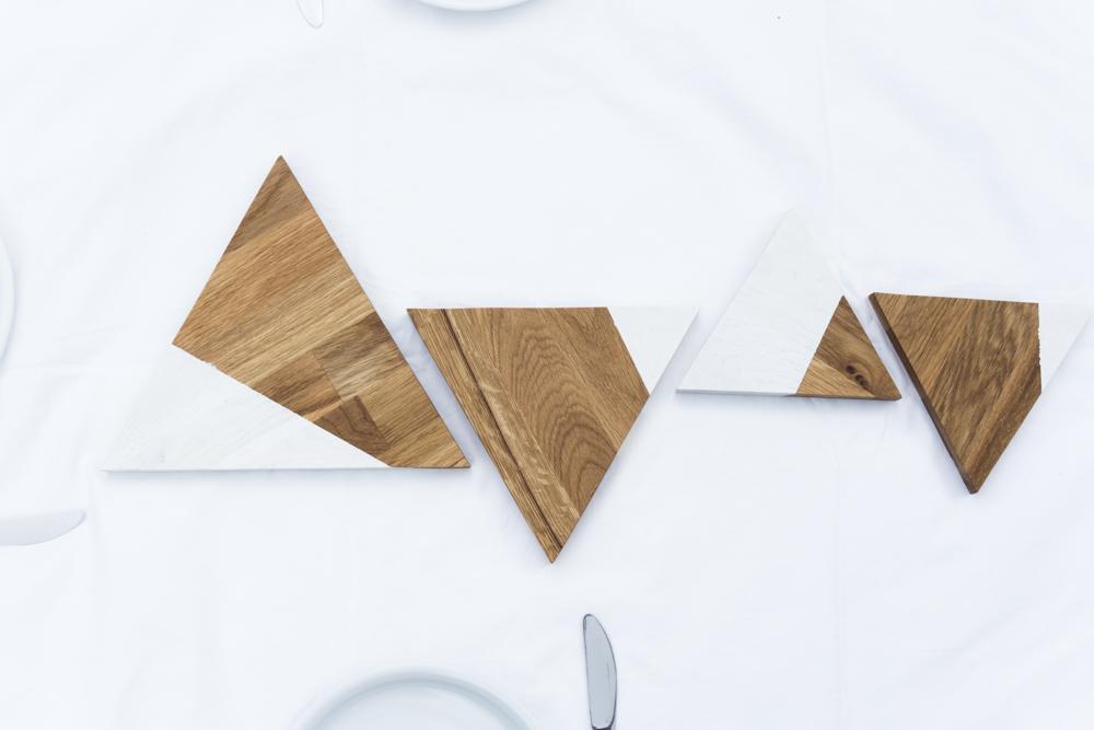 schereleimpapier diy und upcycling blog aus berlin kreative tutorials f r geschenke m bel und. Black Bedroom Furniture Sets. Home Design Ideas