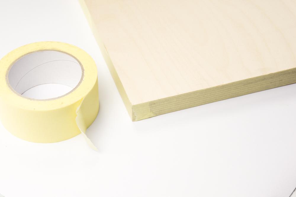 schereleimpapier diy beistelltisch selber bauen industrial design 8 schereleimpapier diy. Black Bedroom Furniture Sets. Home Design Ideas