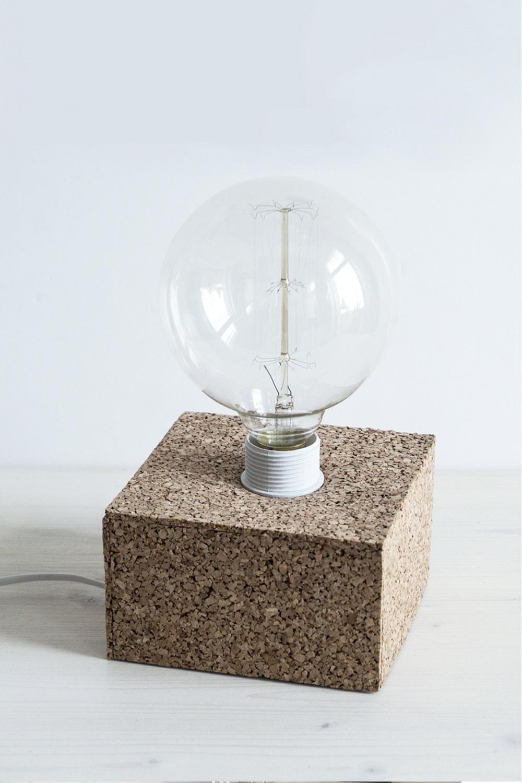 schereleimpapier diy und upcycling berlin geschenke f r m nner selber machen 14. Black Bedroom Furniture Sets. Home Design Ideas
