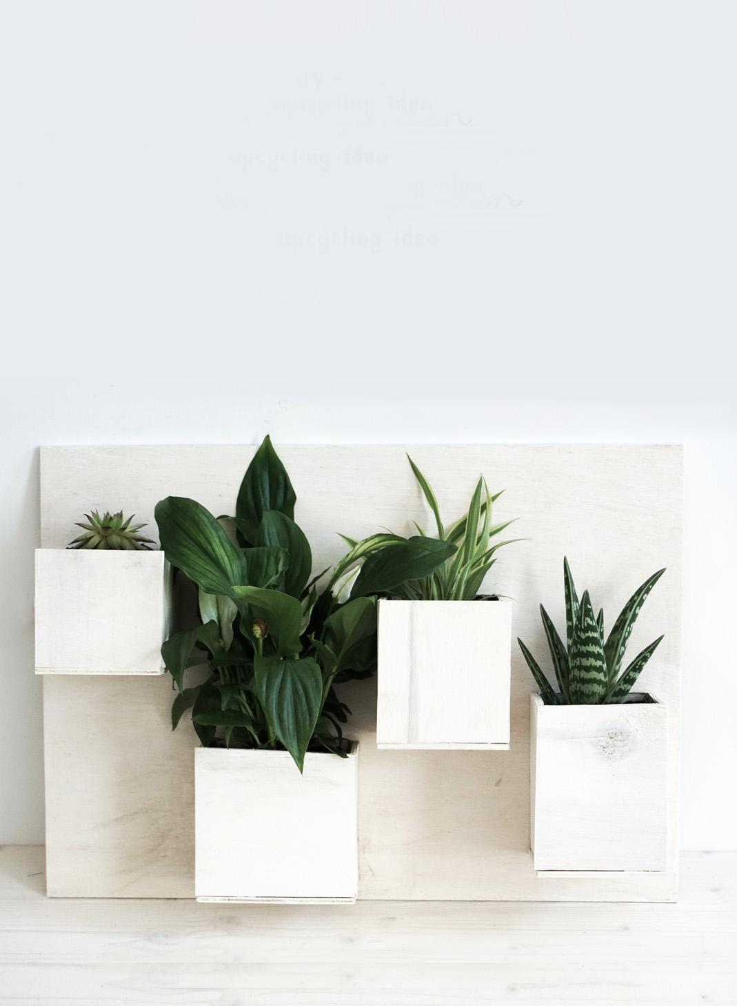 schereleimpapier diy blog schreibtisch organisieren tipps 1 schereleimpapier diy blog f r. Black Bedroom Furniture Sets. Home Design Ideas