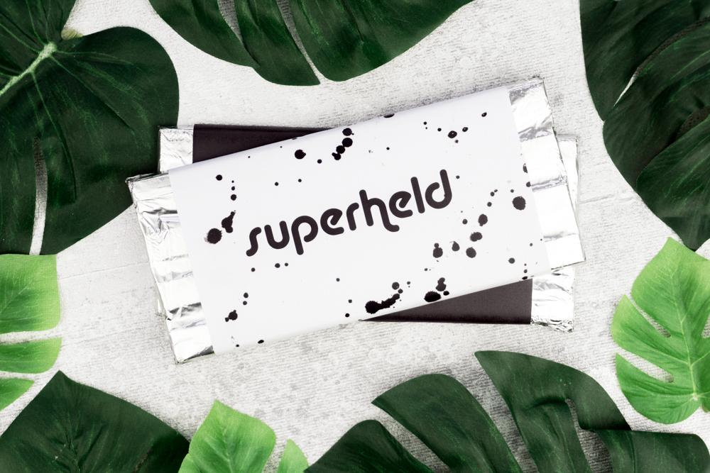 Valentinstag Geschenk selber machen: Schokoladen Printable für Ihn- schereleimpapier DIY und Upcycling Blog aus Berlin - kreative Tutorials für Geschenke, Möbel und Deko zum Basteln