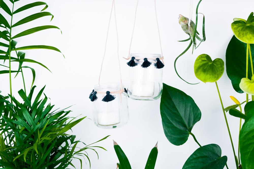 DIY Windlichter selber machen -schereleimpapier DIY und Upcycling Blog aus Berlin - kreative Tutorials für DIY Geschenke, DIY Möbel und DIY Deko zum Basteln
